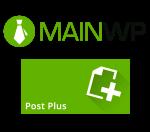 mainwp-post-plus