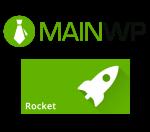 mainwp-rocket
