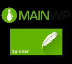 mainwp-spinner