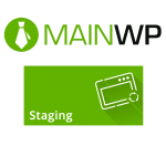 mainwp-staging