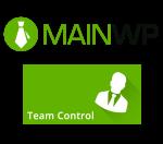mainwp-team-control