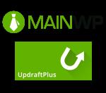 mainwp-updraftplus