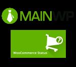 mainwp-woocommerce-status