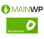 mainwp-wordfence