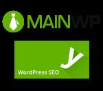 mainwp-wordpress-seo