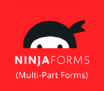 ninja-forms-multi-part-forms