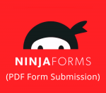 ninja-forms-pdf-form-submission