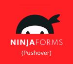 ninja-forms-pushover