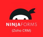 ninja-forms-zoho-crm