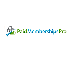 paidmemberships-pro