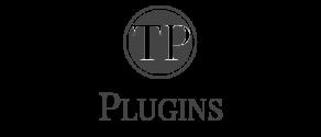plugins-logo-cuadro
