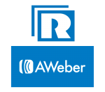 restrict-content-aweber-pro