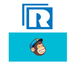 restrict-content-pro-mailchimp-pro