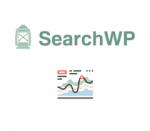 searchwp-metrics