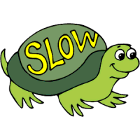 slow-turtle-clipart