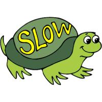 slow-turtle-clipart