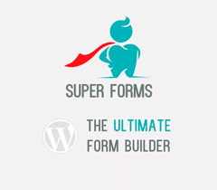 superforms