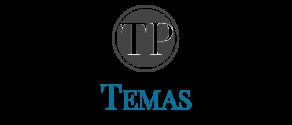 temas-logo-cuadro