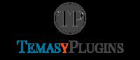 temasyplugins-logo-cuadro