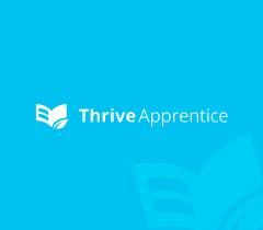 thrive-apprentice
