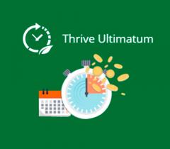 thrive-ultimatum