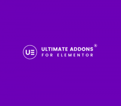 ultimate-addons-for-elementor