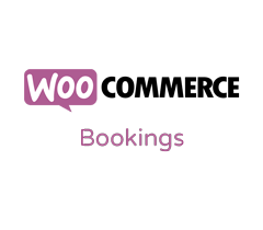 woo-commerce-bookings