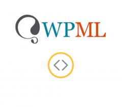 wpml-cms-navigation