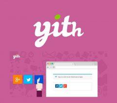 yith-social-login