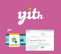 yith-subscription