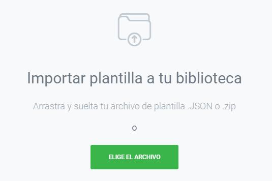 elige-el-archivo
