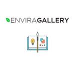 Envira Gallery Albums