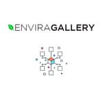 Envira Gallery Deeplinking