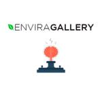 Envira Gallery Dynamic