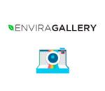 Envira Gallery EXIF