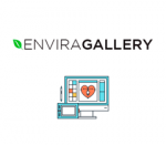Envira Gallery Gallery Themes
