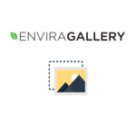 Envira Gallery Proofing