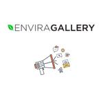 Envira Gallery Social