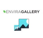 Envira Gallery Zoom