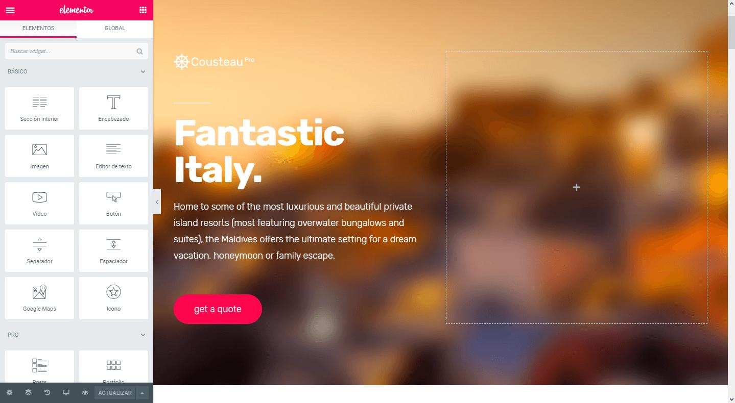 fantastic-Italy