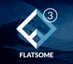 FLATSOME