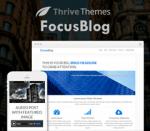 FocusBlog