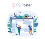 FS Poster – WordPress auto poster & scheduler