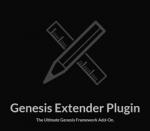 CobaltApps Genesis Extender Plugin