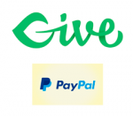 Give Paypal Pro Gateway