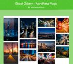 Global Gallery