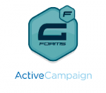 Gravity Forms Active Campaign