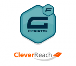 Gravity Forms CleverReach