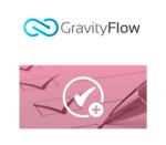 Gravity Flow Checklists