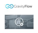 Gravity Flow Flowchart